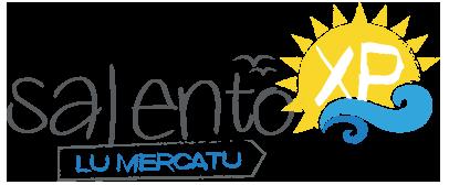Lu Mercatu SalentoXP